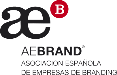 aebrand :: Spanish Association of Branding Companies